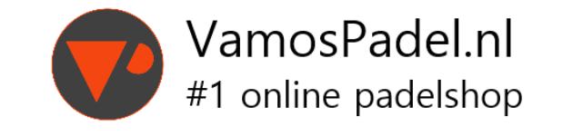 VamosPadel.nl